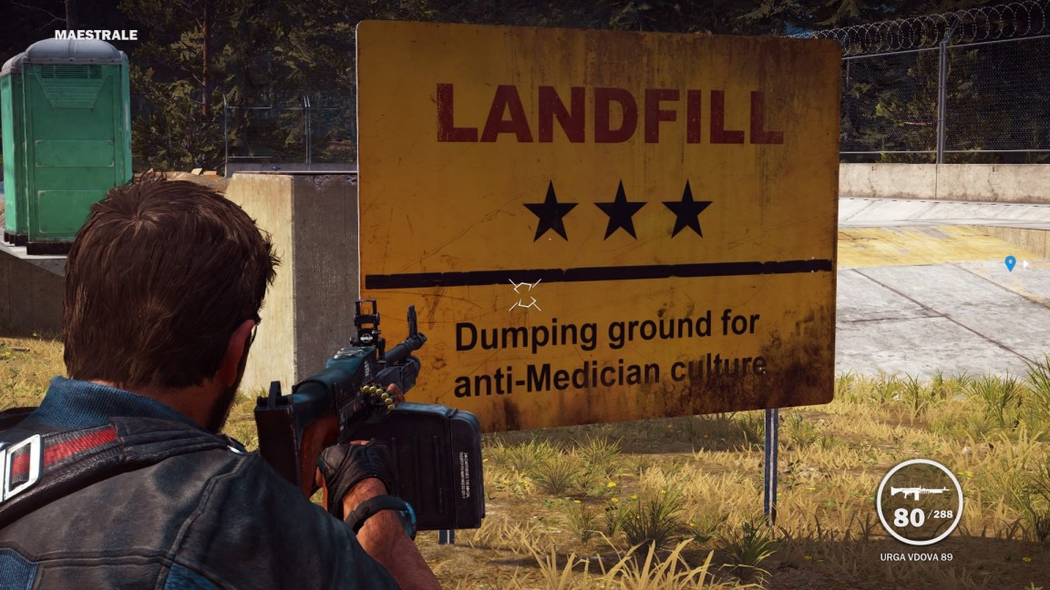 just_cause3_landfill_sign