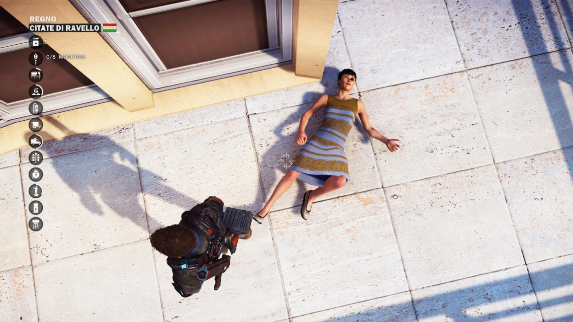 just_cause_3_the_dress_easter_egg_gold_1