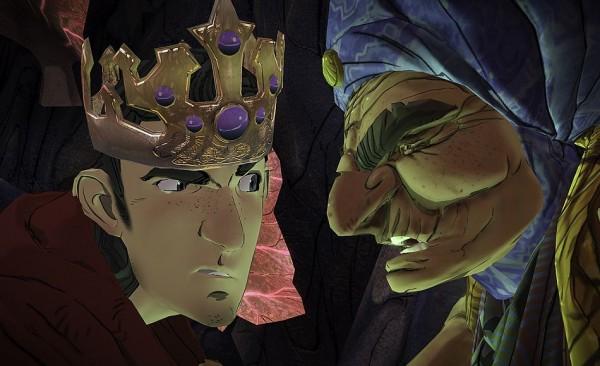 kings_quest_episode_2_header