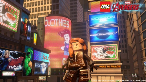 lego_marvels_avengers (2)