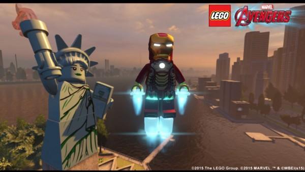 lego_marvels_avengers (3)