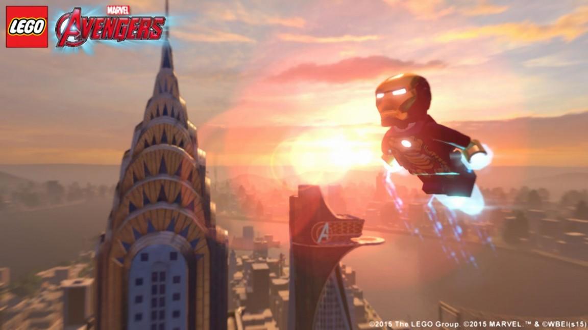 lego_marvels_avengers (5)