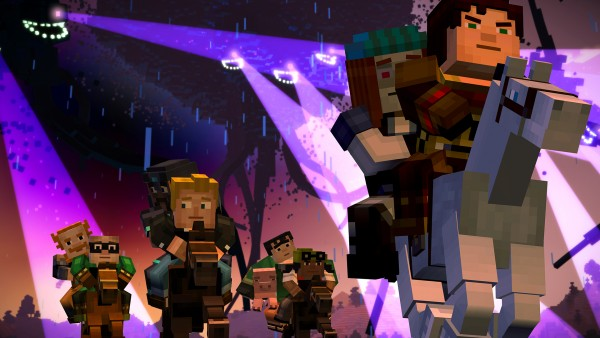 minecraft_story_mode_ep_4 (3)