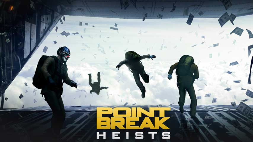 payday_2_point_break_heists