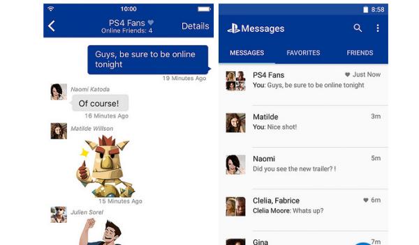 playstation_messaging_app_1