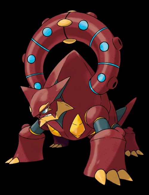 pokemon_omras_volcanion