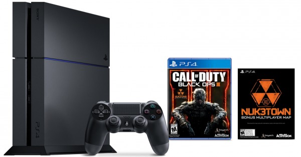 ps4_black_ops_3_bundle_500gb_standard_1