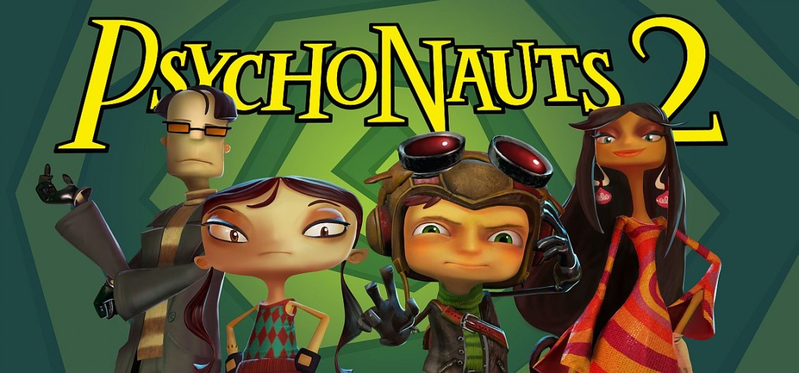 psychonauts_2_main_art