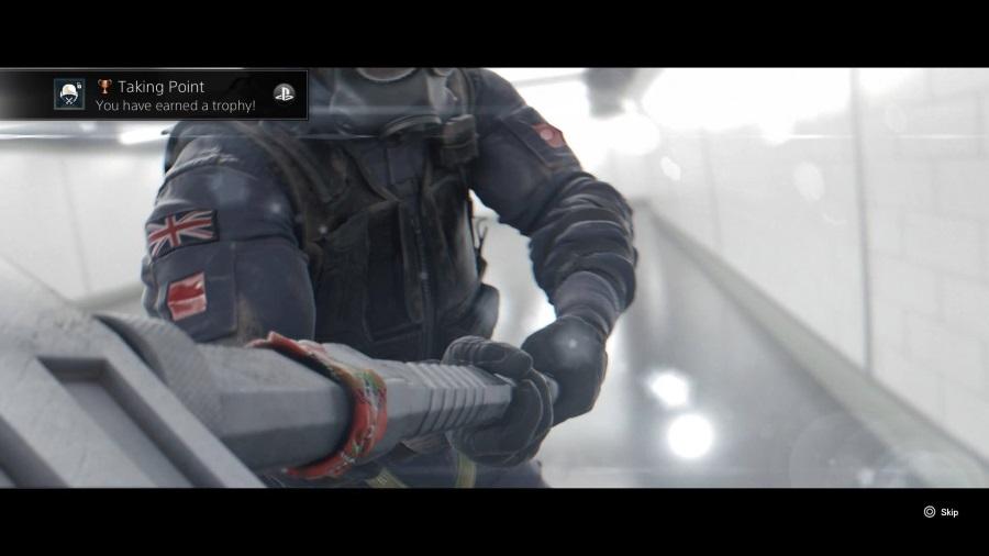 rainbow_six_siege_breach
