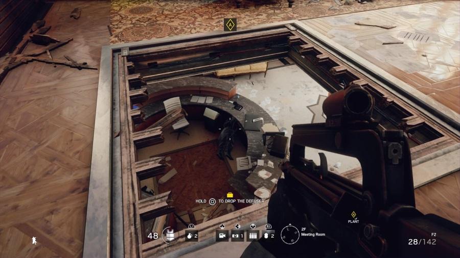 rainbow_six_siege_floor_breach