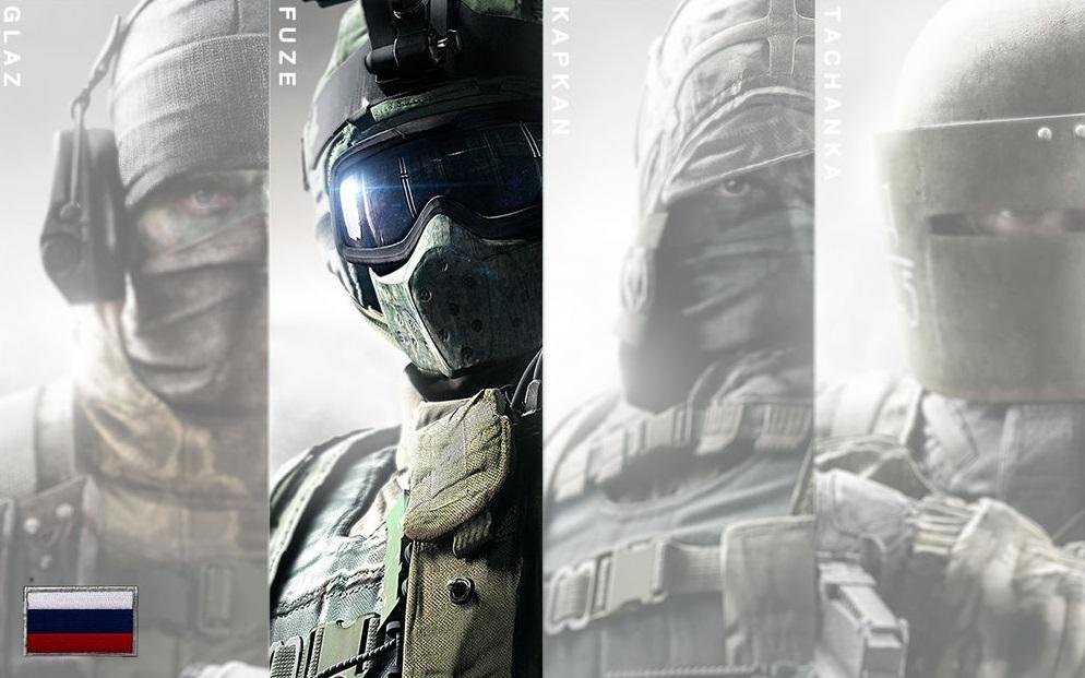 rainbow_six_siege_operators1