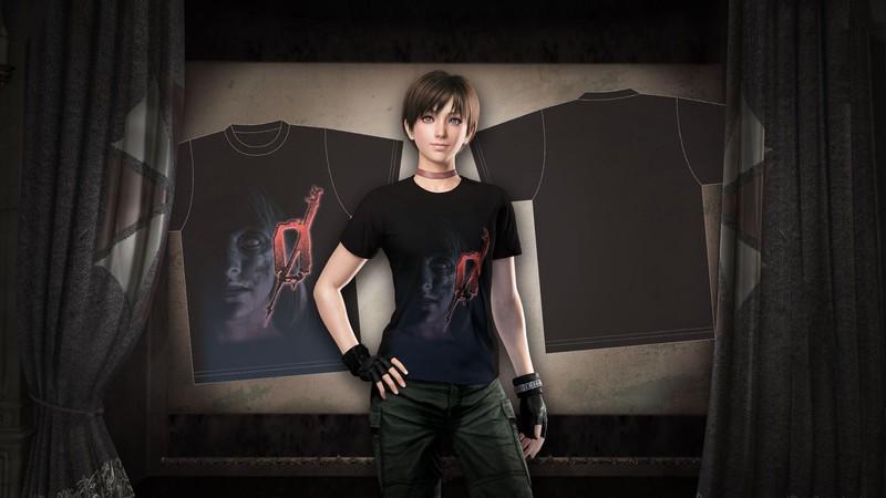 resident_evil_0_rebecca_shirt