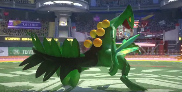 sceptile_pokken_tournament_capture_1
