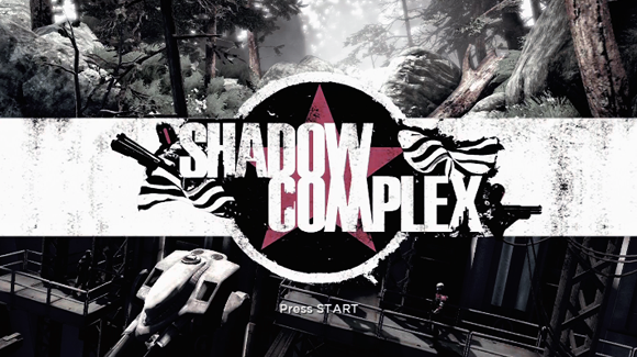 shadow_complex_1