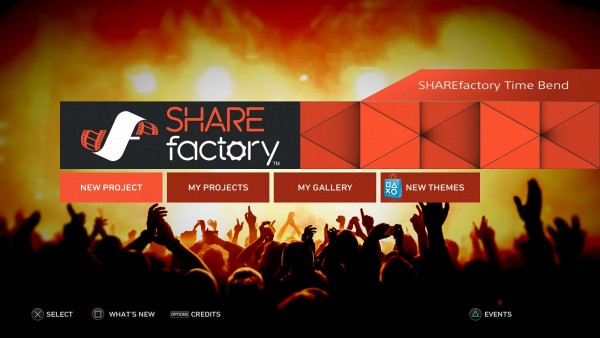 sharefactory_1.7_update