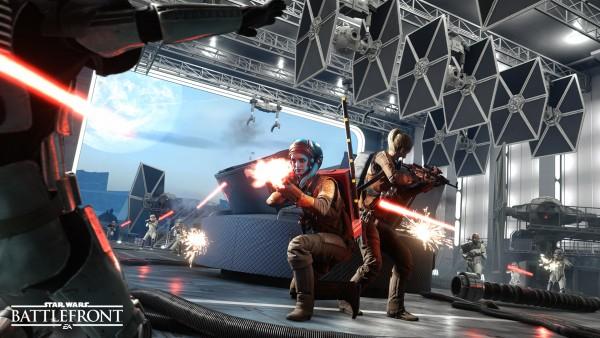 star_wars_battlefront_sullust_rebel_1