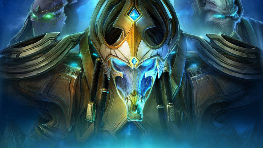starcraft_2_legacy_of_the_void
