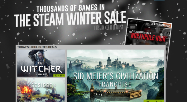 steam_winter_sale_2015_1