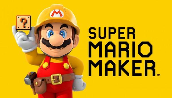 super_mario_maker_header_1