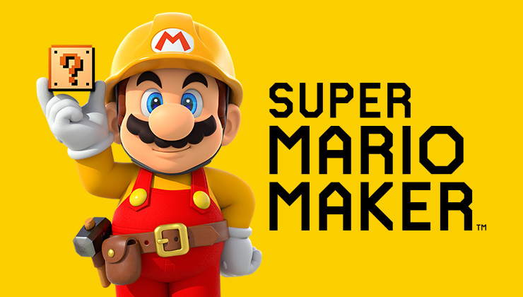 super_mario_maker_header_1