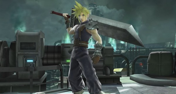 super_smash_bros_cloud