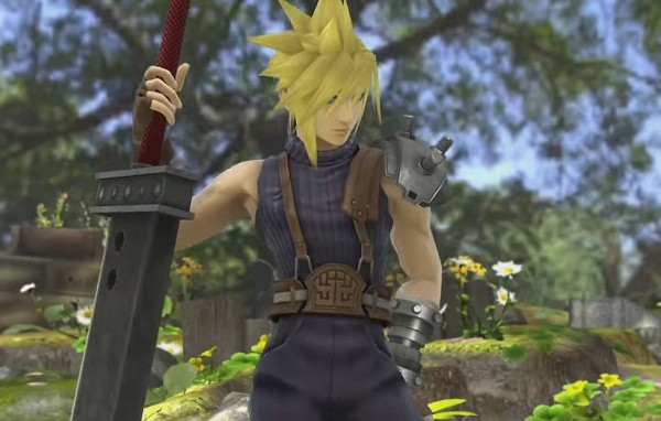 super_smash_bros_cloud_2