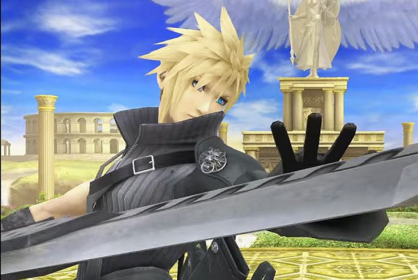 super_smash_bros_cloud_3