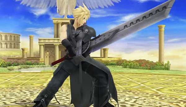 super_smash_bros_cloud_4