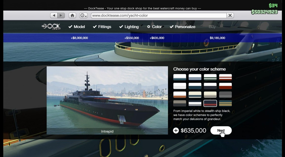 super_yacht2