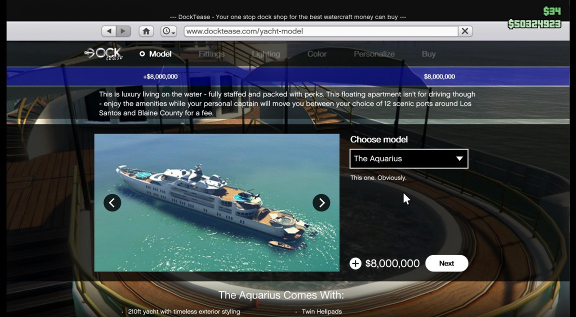 super_yacht_1
