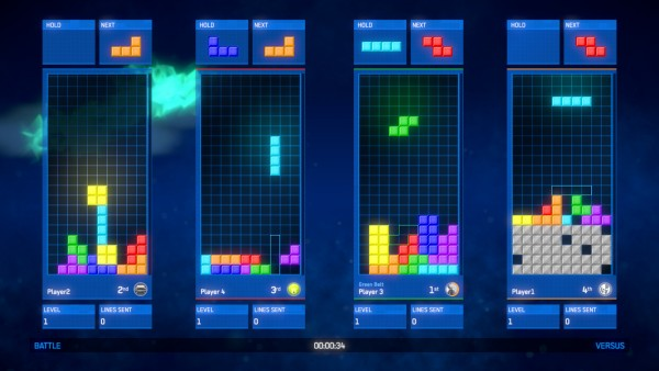 tetris_ultimate_2