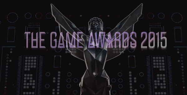 [Image: the_game_awards_award_logo-600x304.jpg]