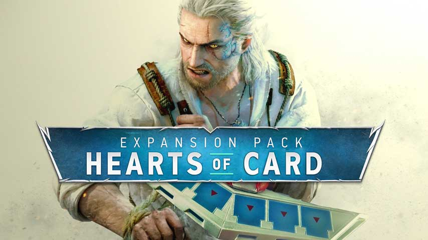 the_witcher_3_hearts_of_card