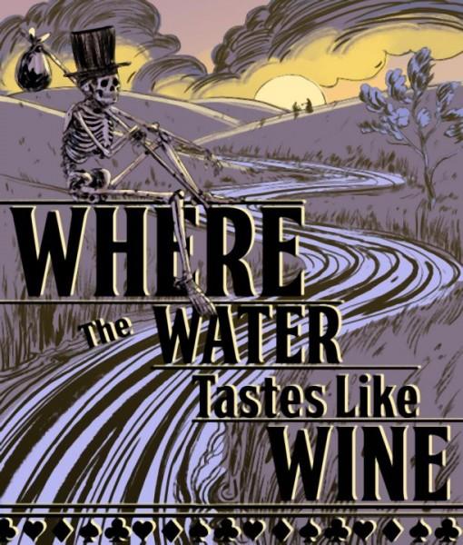 where_the_water_tastes_like_wine (4)