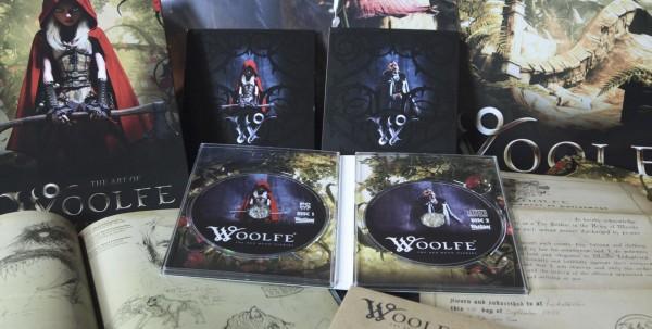 woolfe_backer_rewards_ship_1