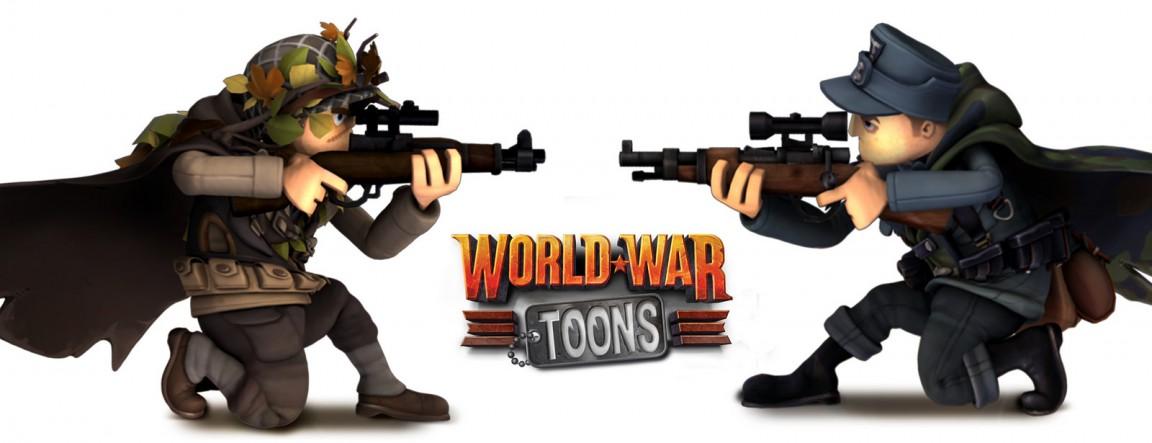 world_war_toons (2)