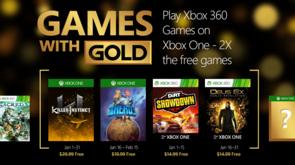 xbox_games_with_gold_january_1
