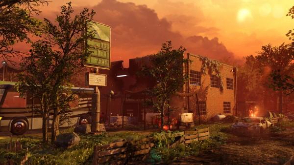 xcom2_shanty_towns_1