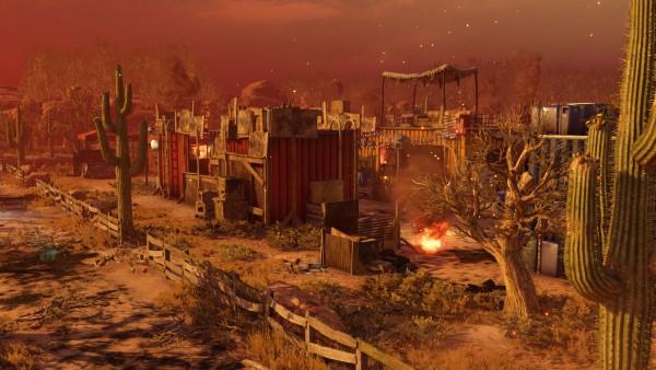 xcom2_shanty_towns_2