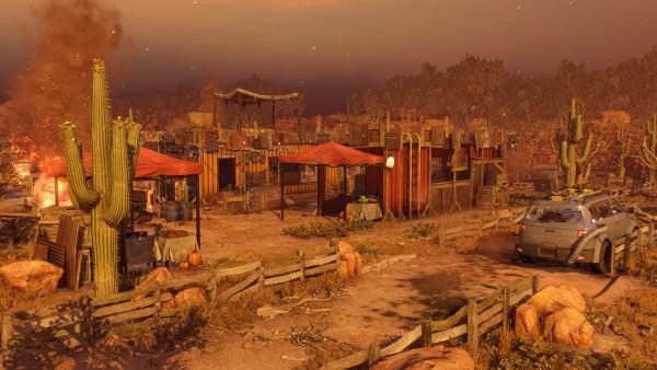 xcom2_shanty_towns_4