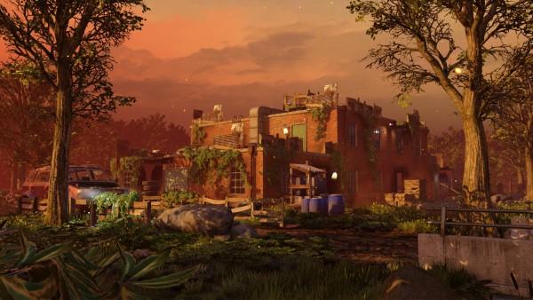 xcom2_shanty_towns_5