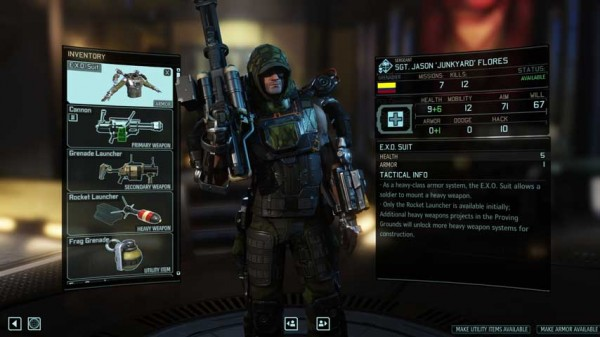 xcom_2_Strategy_EXO-Suit-Loadout