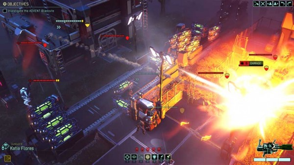 xcom_2_Tactical_EXO-Suit-Missile-NEW