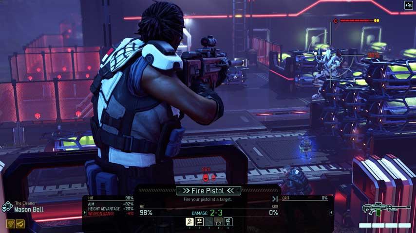 xcom_2_Tactical_MEC-Target-2_HUD