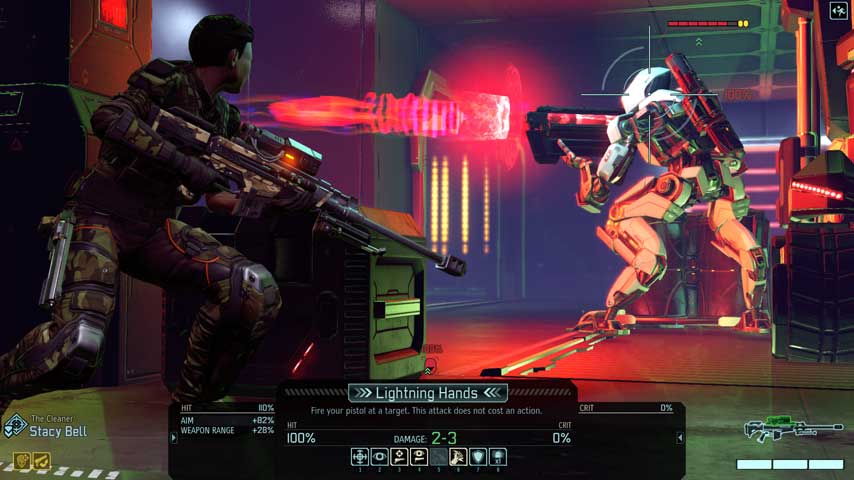 xcom_2_Tactical_MEC-Target-3_HUD