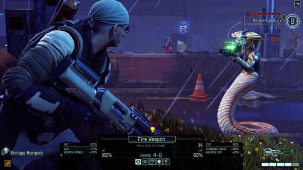 xcom_2_Tactical_Target-Viper_HUD