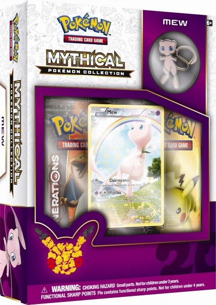 P2305_20th_Anniversary_Mythical_Pokemon_Collection_Mew_3D_EN_CMYK_300dpi_jpg_jpgcopy