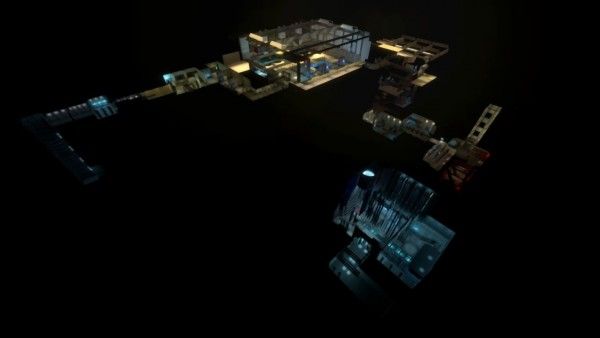 Prospekt_Nuclear_Power_Plant_011