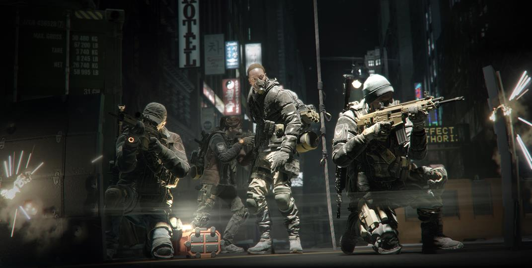the_division_prelaunch_1