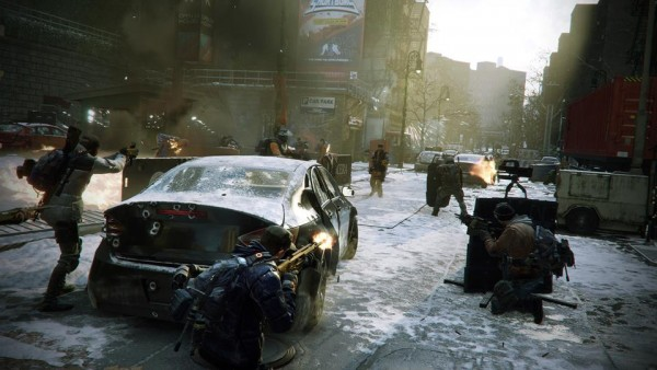 the_division_prelaunch_4